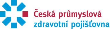 _ceksaprumyslova
