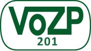 _vozp